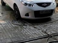 Bán Haima 2 màu trắng, đời 2012, máy 1.5, số tự động, xe đẹp giá 180 triệu tại Điện Biên