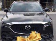 Bán ô tô Mazda CX 5 đời 2018, màu đen, xe còn rất chất 98% giá 979 triệu tại Cần Thơ