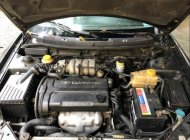 Bán Chevrolet Lumina II đời 2001, màu đen, xe nhập số sàn, giá 95tr giá 95 triệu tại Hà Nội