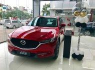 Bán Mazda CX 5 sản xuất 2018, màu đỏ, giá chỉ 899 triệu giá 899 triệu tại Hà Nội