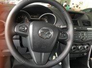 Mazda Hà Đông bán Mazda BT50, xe nhập khẩu nguyên chiếc giá 610 triệu tại Hà Nội