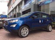 Bán Ford EcoSport Titanium 1.5L AT - Mẫu xe SUV đô thị cỡ nhỏ phiên bản cao cấp giá 615 triệu tại Hà Nội