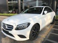 Bán ô tô Mercedes C200 sx 2019 - Giá ưu đãi trong tháng giá 1 tỷ 499 tr tại Tp.HCM