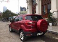 Bán Ecospost Sx 2015 số tự động bản Titanium, xe đẹp giá 515 triệu tại Hải Dương