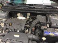 Chính chủ bán I30 CW nhập khẩu đời 2009, số tự động, máy xăng giá 368 triệu tại Hà Nội