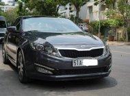 Bán Kia Optima 2.0AT đời 2012, nhập khẩu nguyên chiếc giá 560 triệu tại Tp.HCM