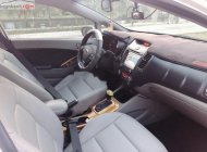 Bán Kia K3 2.0 số tự động, mua cuối năm 2015, nội thất kem giá 529 triệu tại Tp.HCM