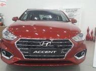 Bán Hyundai Accent 1.4MT, xe mới 100%, đủ màu giá 480 triệu tại Tp.HCM