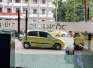 Gia đình bán Spark Sx 2008, Đk lần 2 2013 giá 125 triệu tại Phú Thọ