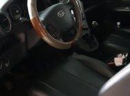 Cần bán Kia Carens sản xuất năm 2010, màu đen chính chủ giá 325 triệu tại Tp.HCM