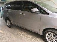 Cần bán xe Toyota Innova sản xuất năm 2018, 720tr giá 720 triệu tại BR-Vũng Tàu