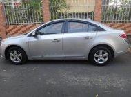 Bán xe Cruze 2011, số tay, máy xăng, màu bạc, nội thất màu xám, odo 62000 km giá 317 triệu tại Đồng Nai