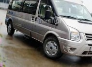 Ford Transit chỉ với 150tr, tặng gói phụ kiện + BHVC lên tới 40tr, LH 0938078587 giá 770 triệu tại Tp.HCM