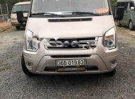 Cần bán lại xe Ford Transit 2015, giá tốt giá 530 triệu tại Nam Định