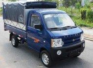 Bán xe Dongben 810kg thùng bạt tiêu chuẩn euro4 giá 175 triệu tại Bình Dương