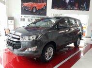 Toyota Bắc Ninh xe innova giá khuyến mại, xe giao ngay giá 730 triệu tại Bắc Ninh