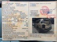 Cần bán xe Ssangyong Rexton II 2003, nhập khẩu nguyên chiếc chính chủ giá 205 triệu tại Hà Nội