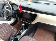 Cần bán xe Toyota Corolla altis đời 2018, màu trắng, 770 triệu giá 770 triệu tại Hà Nội