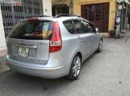 Cần bán gấp Hyundai i30 CW 1.6 AT sản xuất 2009, màu bạc, xe nhập đã đi 67500 km, giá tốt giá 380 triệu tại Hà Nội