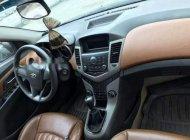 Cần bán gấp Daewoo Lacetti sản xuất 2009, màu đen, xe nhập giá 285 triệu tại Yên Bái