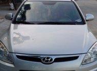 Cần bán Hyundai i30 1.6 AT năm sản xuất 2010   giá 375 triệu tại Hà Nội
