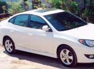 Bán ô tô Hyundai Avante AT năm sản xuất 2014  giá 450 triệu tại Đồng Nai
