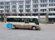 Bán ô tô Hyundai County năm sản xuất 2014, hai màu, giá tốt giá 830 triệu tại Hưng Yên