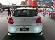 Bán xe Suzuki Swift giá tốt giá 499 triệu tại Hà Nội