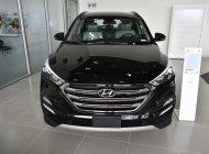 Bán Hyundai Tucson - vay 80% - 236 triệu có xe ngay giá 760 triệu tại Ninh Bình
