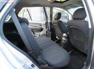 Cần bán xe Kia Carens năm sản xuất 2011, màu bạc còn mới, 358 triệu giá 358 triệu tại BR-Vũng Tàu