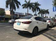 Bán Mazda 2 2015, màu trắng, nhập khẩu nguyên chiếc, full option, 460tr giá 460 triệu tại Đà Nẵng