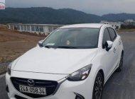 Bán Mazda 2 1.5 AT sản xuất năm 2016, màu trắng chính chủ, giá chỉ 450 triệu giá 450 triệu tại Lào Cai