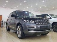 Bán Range Rover SV Autobiography sản xuất 2016 đăng ký 2019 tên cá nhân giá 11 tỷ 650 tr tại Hà Nội