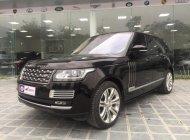 Cần bán xe LandRover Range Rover SV Autobiography LWB 5.0 V8 sx 2016, xe nhập Mỹ, cực kỳ mới 9000 km, LH 093.798.2266 giá 10 tỷ 486 tr tại Hà Nội