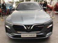Vinfast Hải Phòng, đặt cọc xe Vinfast Lux A2.0 tại Hải Phòng giá tốt nhất, nhận xe nhanh nhất giá 990 triệu tại Hải Phòng