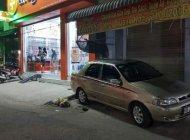 Bán xe Fiat Albea 1.6 HLX sản xuất năm 2004, nhập khẩu nguyên chiếc giá 135 triệu tại Đồng Nai
