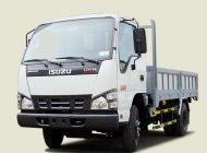 Ưu đãi lớn xe tải Isuzu 1T4 Thùng lửng 465 triệu thùng dài 3m5 giá 465 triệu tại Tp.HCM