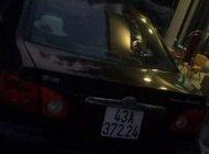 Bán Toyota Corolla altis 2002, giá tốt, máy êm giá 178 triệu tại Đà Nẵng