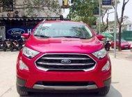 Bán xe Ford Ecosport 2019 mới giá tốt,liên hệ 0865660630 giá 689 triệu tại Bắc Ninh