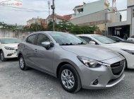 Bán ô tô Mazda 2 đời 2019, màu bạc, nhập khẩu   giá 514 triệu tại Đồng Nai