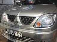 Bán ô tô Mitsubishi Jolie đời 2004 chính chủ giá 162 triệu tại Tp.HCM