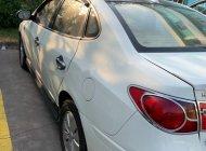Bán ô tô Hyundai Avante 1.6 MT năm sản xuất 2011, màu trắng giá 330 triệu tại Tp.HCM