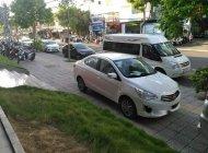 Bán xe Mitsubishi Attrage sản xuất 2019, màu trắng, xe nhập, giá tốt giá 375 triệu tại Đà Nẵng