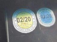 Bán xe Hyundai Getz năm 2008, màu bạc, nhập khẩu Hàn Quốc giá 145 triệu tại Bắc Ninh