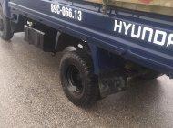 Bán Hyundai Porter 1999, màu xanh lam, nhập khẩu Hàn Quốc giá 62 triệu tại Bắc Ninh