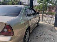 Cần bán lại xe Daewoo Magnus đời 2005, nhập khẩu xe gia đình giá 185 triệu tại Tây Ninh