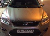 Bán ô tô Ford Focus 2010, màu bạc, giá 295tr giá 295 triệu tại Ninh Bình