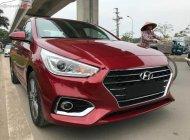 Bán ô tô Hyundai Accent 1.4 AT 2019, màu đỏ, 499 triệu giá 499 triệu tại Hà Nội