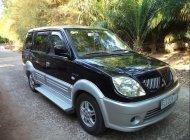Cần bán Mitsubishi Jolie 2004, xe chính chủ giá 159 triệu tại Đồng Nai