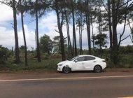 Cần bán gấp Mazda 2 2017, màu trắng, giá chỉ 485 triệu giá 485 triệu tại Gia Lai